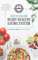 All Healthy Portions - Eating System DIGITAL E-BOOK
