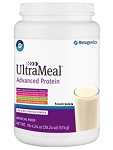 METAGENICS® UltraMeal Advanced Protein (French Vanilla)