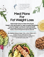 Meal Plans For Fat Weight Loss