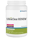 METAGENICS® UltraClear Renew (Peach)