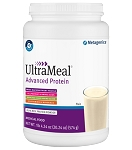 METAGENICS® UltraMeal Advanced Protein (Unflavored)