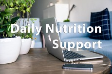 Daily Nutrition Support
